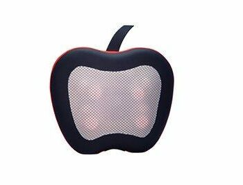 Cojín Masajeador Apple