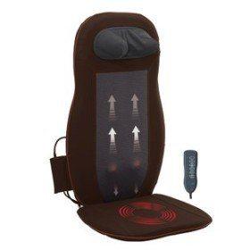 Asiento de masajes SHIATSU 180