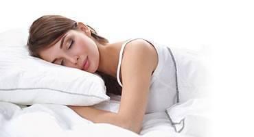El Mejor Regalo para la Salud, es una Almohada Cervical