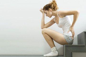 Como Prevenir el dolor muscular. consejos y tratamiento