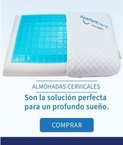 almohadas-cervicales