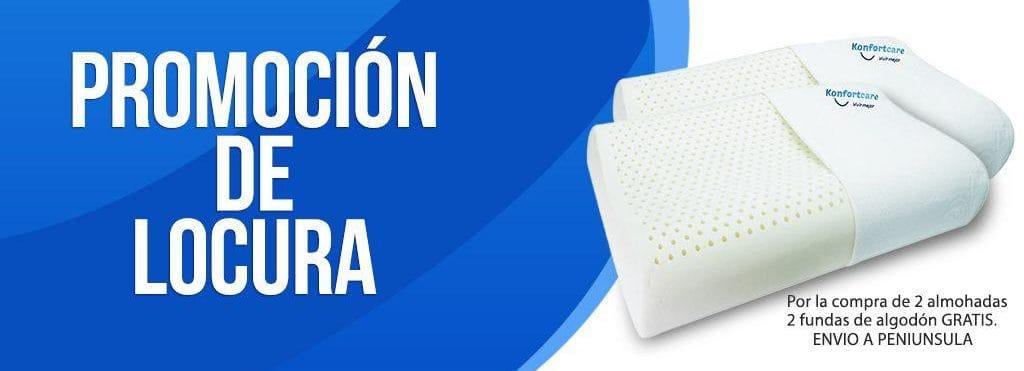 Almohadas-de-latex-Natural-Refrescantes-en-promoción-